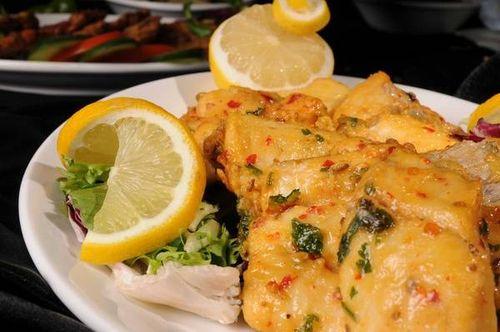 Nawaab Restaurant (1)