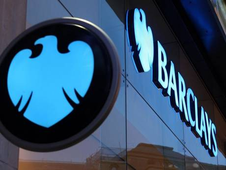 Barclays-ppi