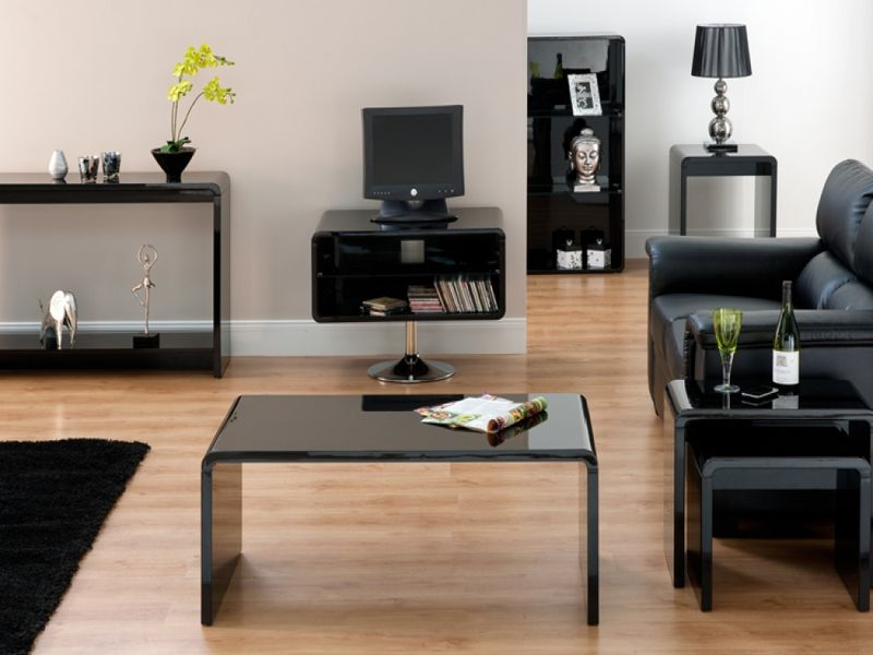 Toscana-black-high-gloss-coffee-table_1342004975